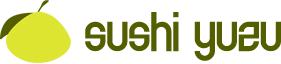 Sushi Yuzu